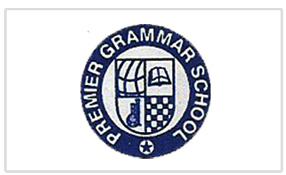 PREMIER GRAMMAR SCHOOL