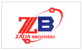 ZADA BROTHER