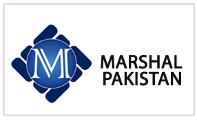 MARSHAL PAKISTAN