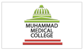 MUHAMMAD MEDICAL COLLEGE