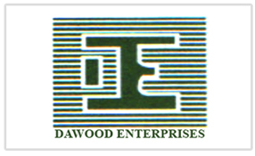 DAWOOD ENTEPRISES