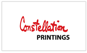 CONSTELLATION PRINTING
