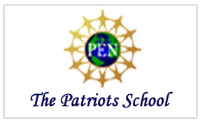 THE PATRIOT SCHOOL