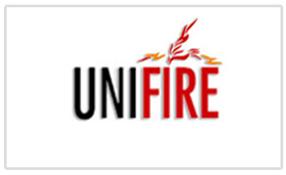 UNI FIRE