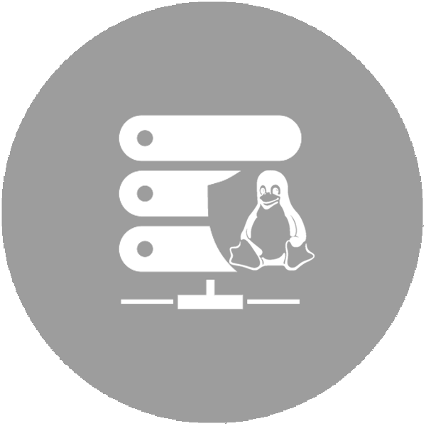 silver-linux
