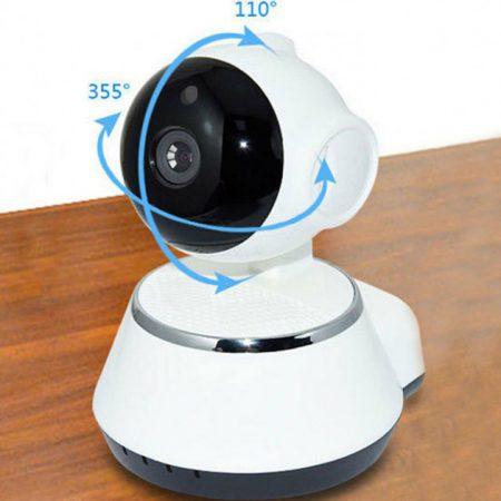 q3s v380-movable-night-camera