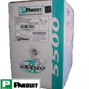 Panduit-UTP-Cable-Cat-5e-1000Ft.jpg_350x350