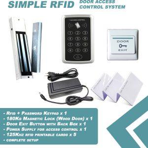 RFID SM ACCESS CONTROL copy