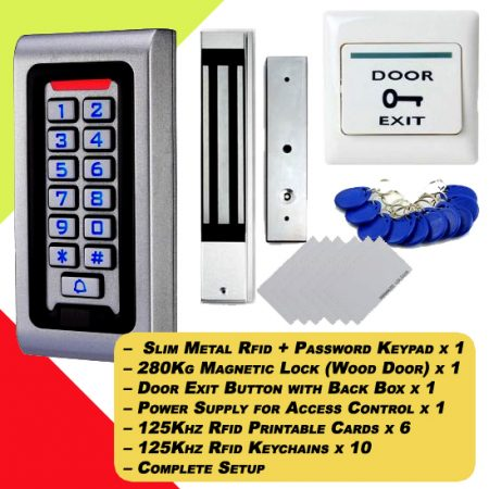 Waterproof-Metal-RFID-Access-Control-System-for-Home-Office-Apartment copy