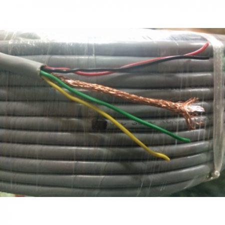 proline-cctv-camra-wire-copper
