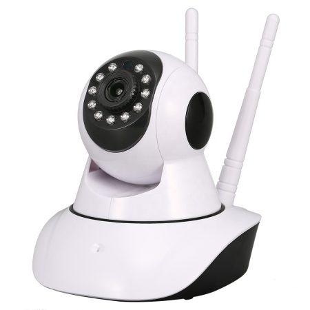 Free-sample-hot-selling-V380-720P-wireless