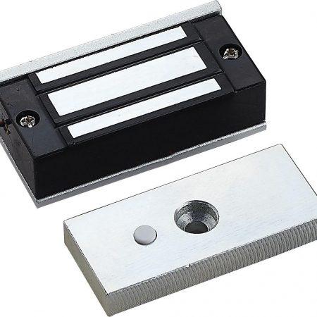 60KG Magnetic Lock