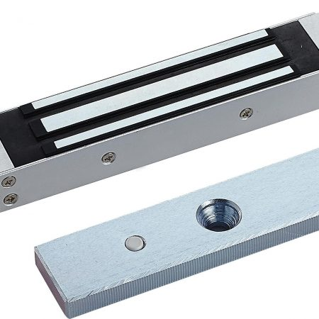 180KG Frame Magnetic Lock