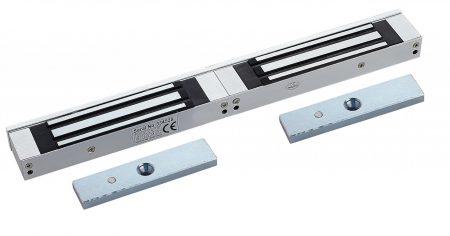 180Kg Double Door Magnetic Lock