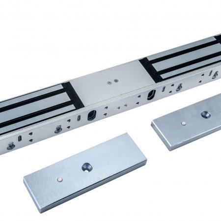 580KG Dual Magnetic Lock