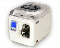 Cash Binding Machine W-101 20mm