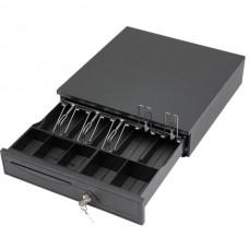 Cash-Box-Drawer-NW-4142_004-600x600