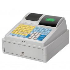 Cash-Register-Machine-NW-CR-2000_001
