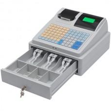 Cash-Register-Machine-NW-CR-2000_005-600x600