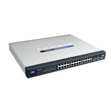 Cisco_SRW2024-K9-EU_24-port_Gigabit_Switch_1000x1000_26