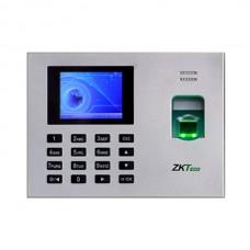zkteco-k70-virtual-world-communications